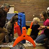 Opening winterwerk 2010 - _DSC1424.JPG