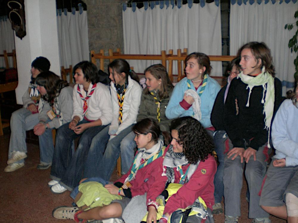 Cufor i Tropi 2008 - CIMG9987.JPG