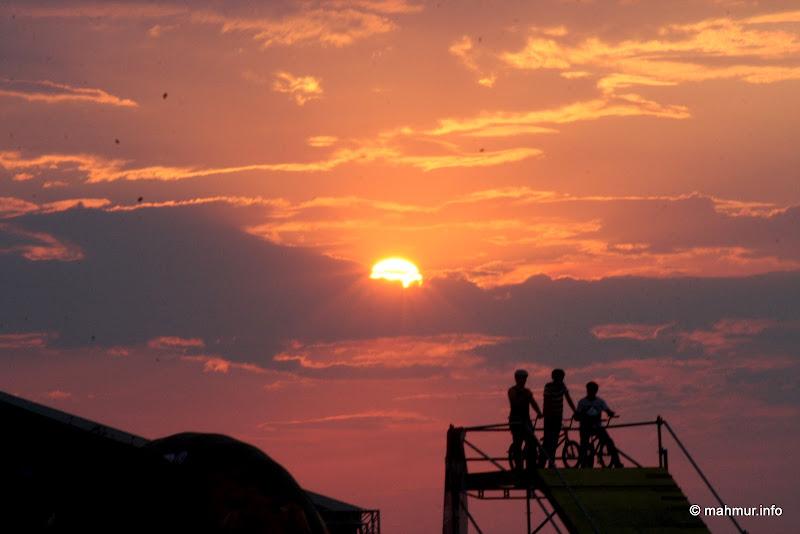 BEstfest Summer Camp - Day 2 - IMG_2512.JPG
