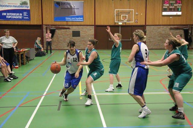 Weekend Boppeslach 9-4-2011 - IMG_2618.JPG