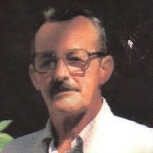 Ron Mckinney