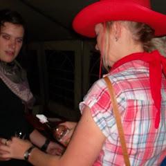 Erntedankfest 2011 (Samstag) - kl-SAM_0388.JPG