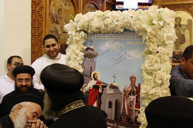 H.H Pope Tawadros II Visit (4th Album) - _MG_1968.JPG