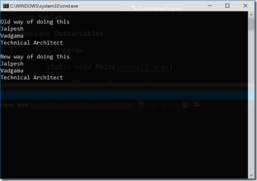 csharp7-out-varibles-example