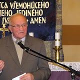 Popoludnie s Milošom Kovačkom