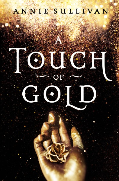 [Touch+of+Gold+Final+Cover+Image%5B4%5D]