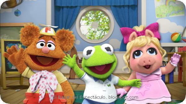 Muppet Babies.jpeg