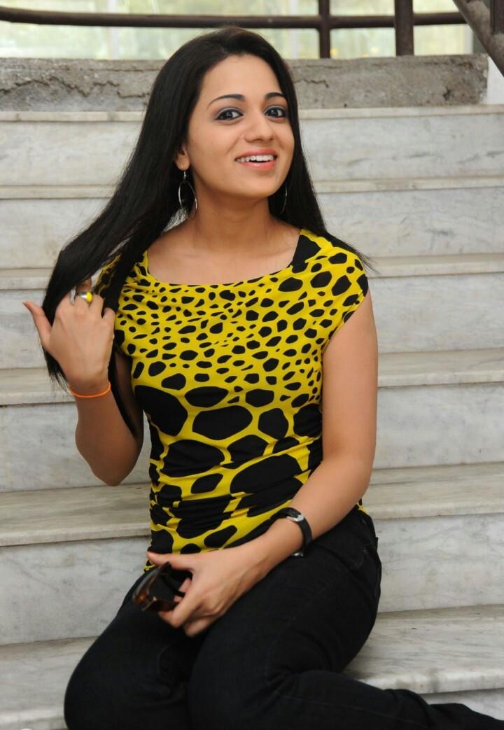 Sexy reshma movies