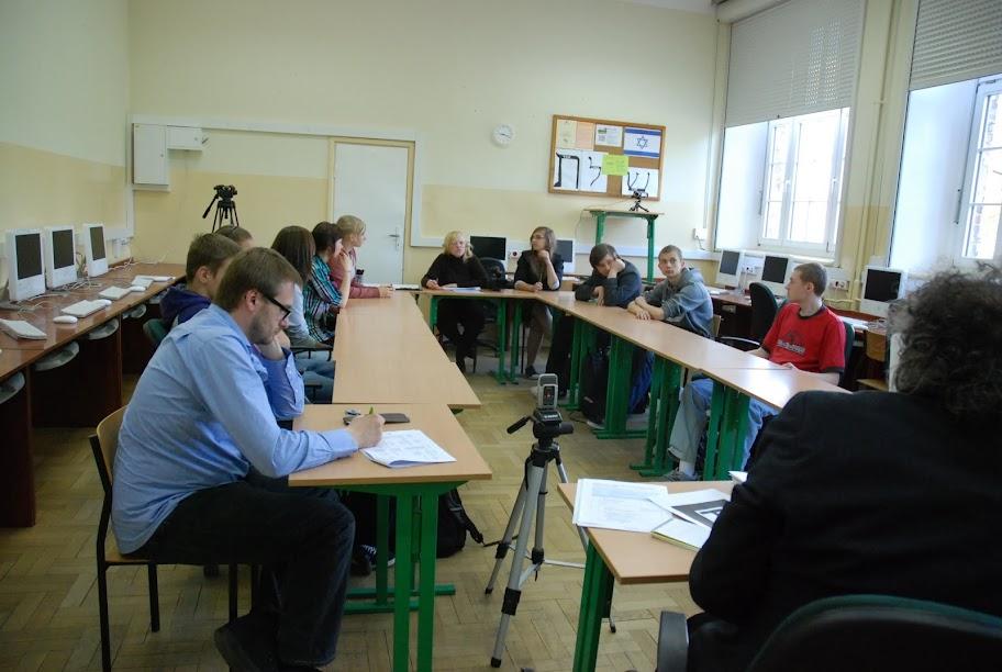 Warsztaty dla uczniów gimnazjum, blok 5 18-05-2012 - DSC_0183.JPG