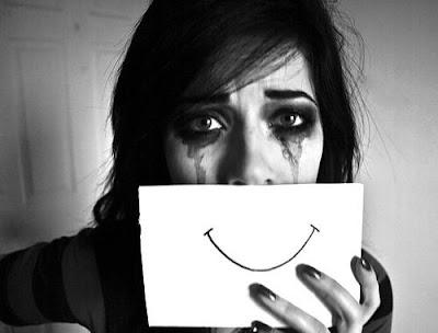 Depresi penyebab bunuh diri terbesar