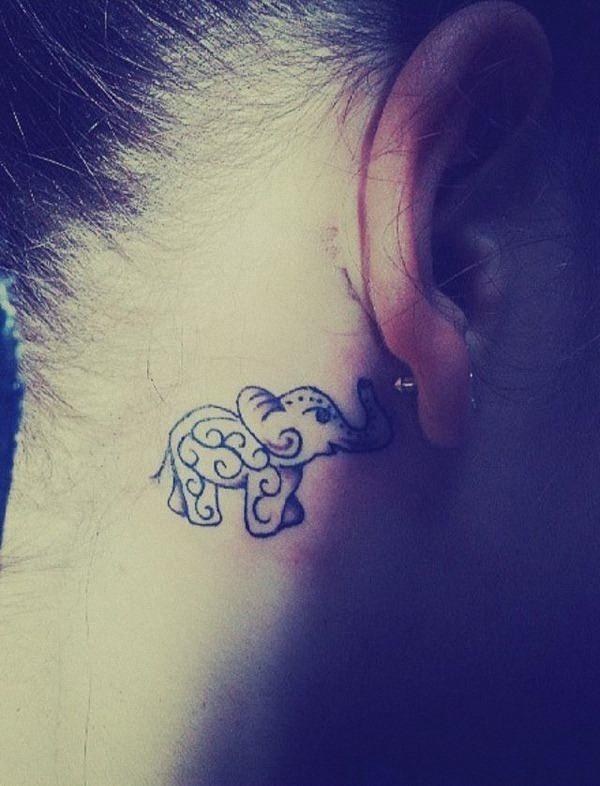 elefante_-_pescoço_tatuagem