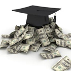 The College Freshman Guide to Student Loans post image