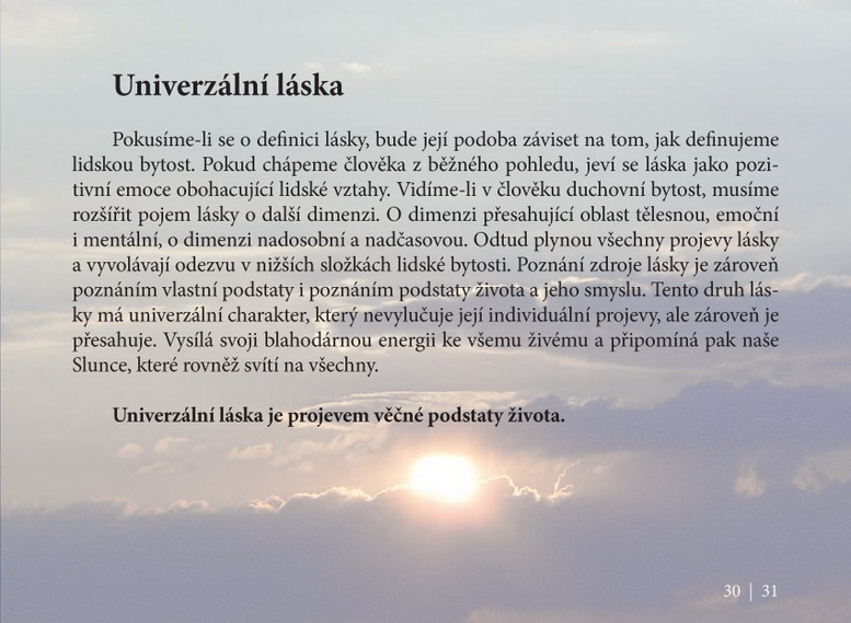 petr_bima_sazba_zlom_knihy_00043