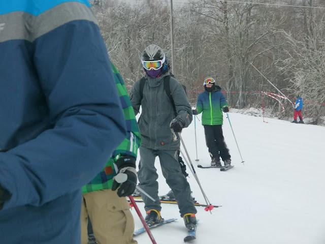 Wyjazd na narty Chyrowa 2016 - P1150294.JPG