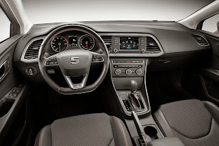 Yeni-Seat-Leon-ST-2014-15