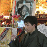 Lhakar/Missing Tibets Panchen Lama Birthday in Seattle, WA - 06-cc%2B0084%2BA72.JPG