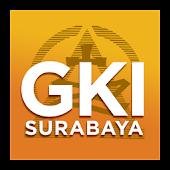 GKI Surabaya