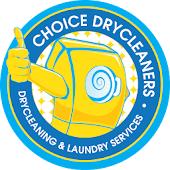 Choice Dry Cleaner