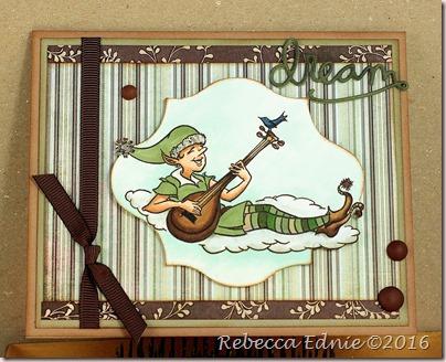 fl woodland elf