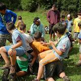 Campaments Estiu RolandKing 2011 - DSC_0161%2B2.JPG