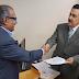 Marte Piantini presenta candidatura a la Vicepresidencia Nacional del PRM