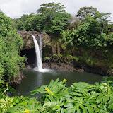 06-23-13 Big Island Waterfalls, Travel to Kauai - IMGP8904.JPG