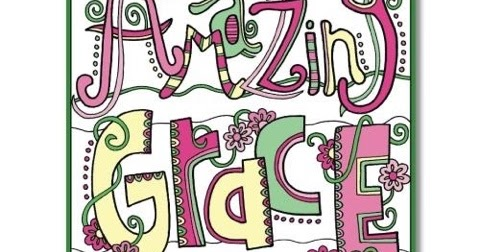 Image Result For Samantha Coloring Page