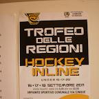 trofeo delle regioni 2011 006.JPG