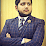Tayyab Nasir's profile photo