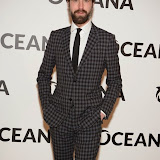 OIC - ENTSIMAGES.COM - Jack Guinness at the Oceana's Junior Council: Fashions for the Future & afterparty London 19th March Photo Mobis Photos/OIC 0203 174 1069