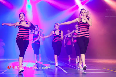 Han Balk Agios Dance In 2012-20121110-111.jpg