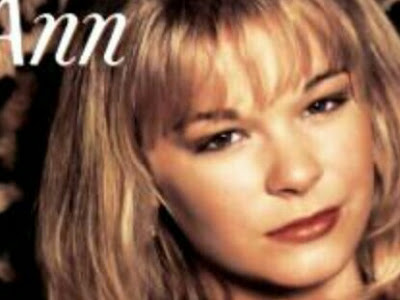 Music: LeAnn Rimes - How do I live without you (throwback songs 1997)
