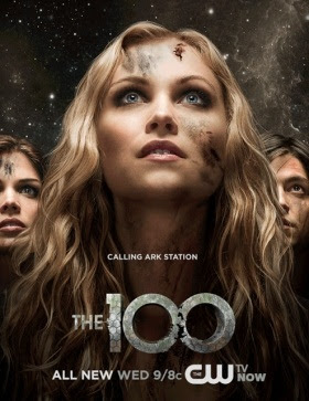 Baixar The 100 Legendado