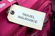 Travel Insurance - our two best tips!