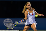 Dominika Cibulkova - 2015 Rogers Cup -DSC_6410.jpg