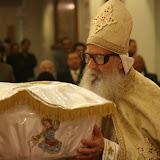 Feast of the Resurrection 2010 - IMG_1200.JPG