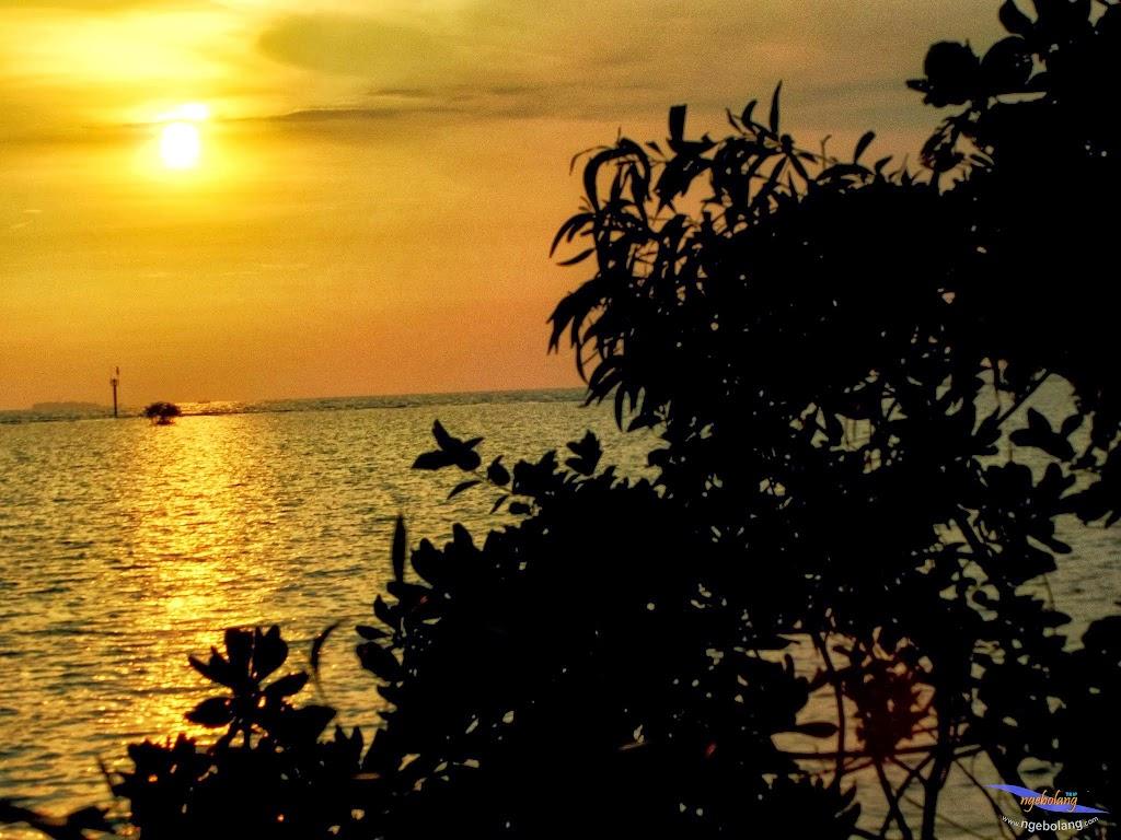 explore-pulau-pramuka-ps-15-16-06-2013-068