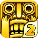 Temple Go Run 2