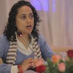 Shaamela Cassiem - IBP.JPG