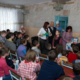 2013.03.22 Charity project in Rovno (143).jpg