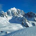 Mountain-54015.jpg