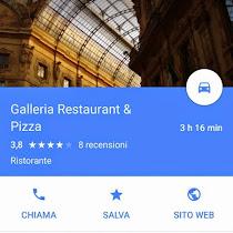 google-maps-9 (21).jpg