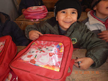 People in Need provides education for thousands of children in Syria