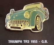 Triumph TR 3 1955 (06)