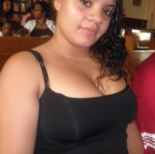 Jennifer Orta