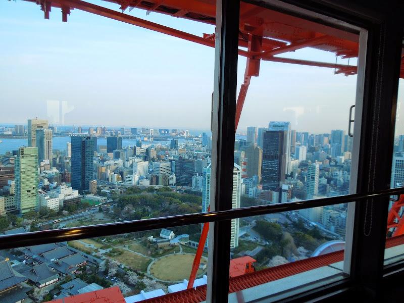 2014 Japan - Dag 3 - danique-DSCN5661.jpg