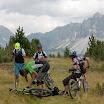 Trail-biker.com Plose 13.08.12 075.JPG