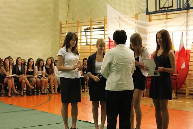 Zakończenie gimnazjum 2012 - IMG_0227_1.JPG