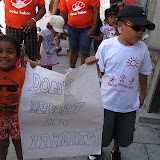 NL- Newark, July 1 Immigration March - IMG_2433.JPG