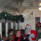 Polar Express Christmas Train 2011 - 115_0989.JPG